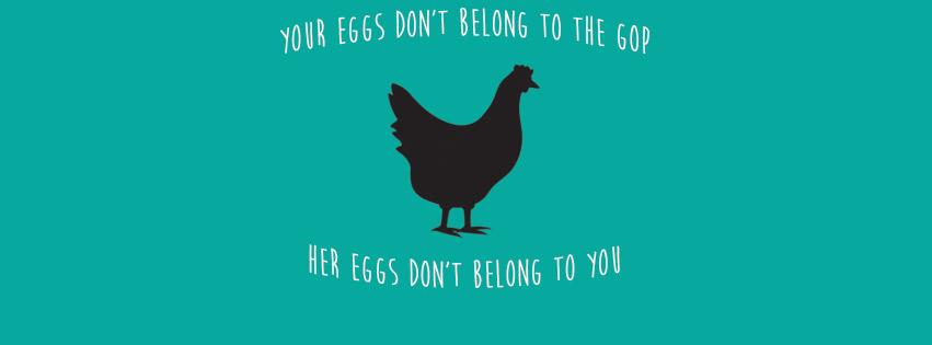 EggsGOPCoverPhoto2
